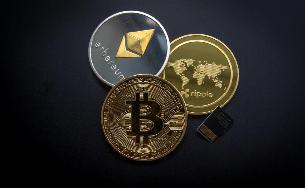 nieuws over Bitcoin